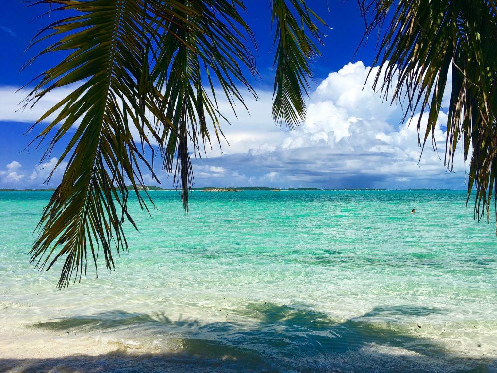 Bahamas caminham para a criação de uma criptomoeda estatal