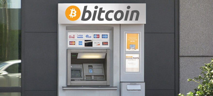 Caixa eletrônico de Bitcoin vira febre em comunidades de baixa renda -  Criptoeconomia