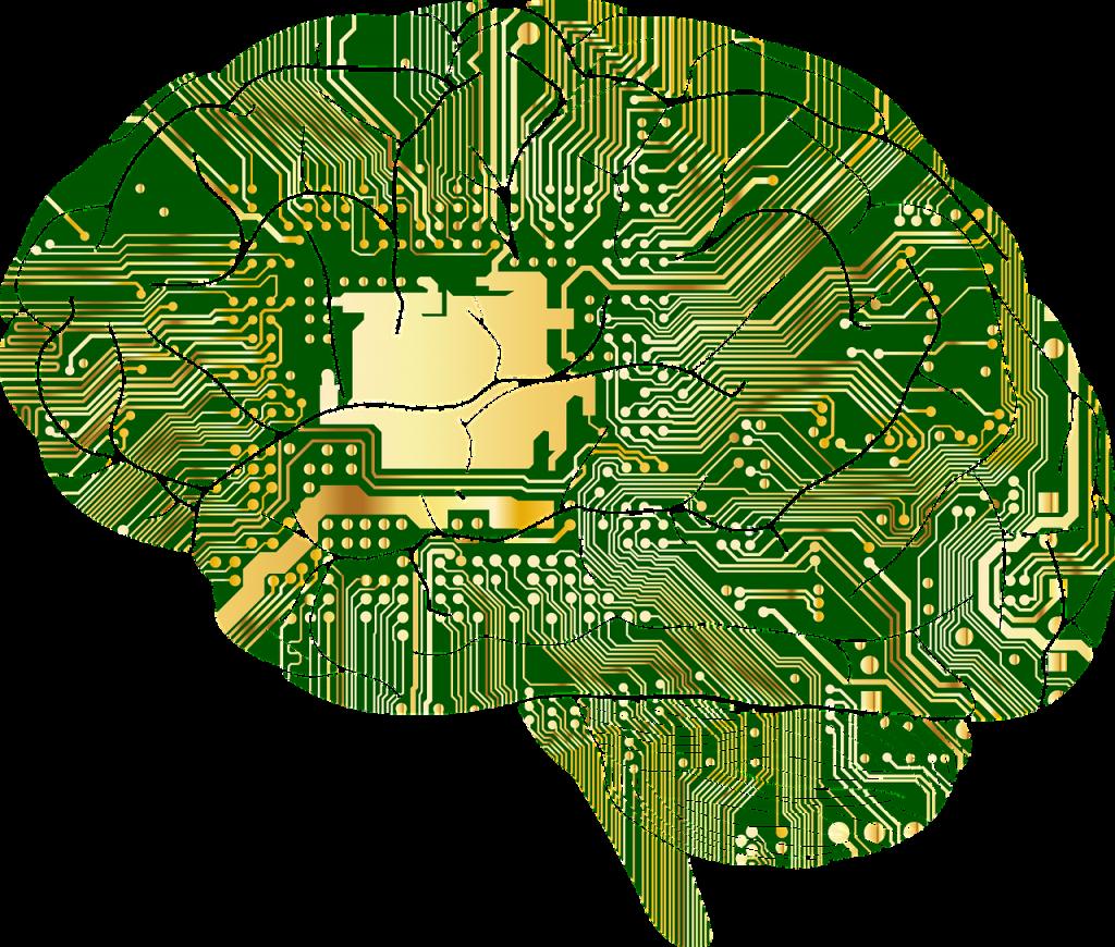Escola de Magistratura do Rio Grande do Norte inaugura grupo de Estudos sobre Blockchain e IA