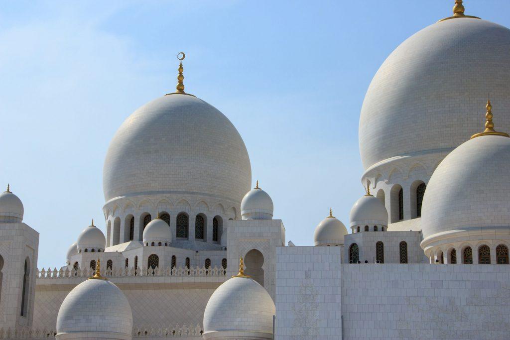 Mesquita arrecada 4 vezes mais com doação em criptomoedas que em moeda fiat