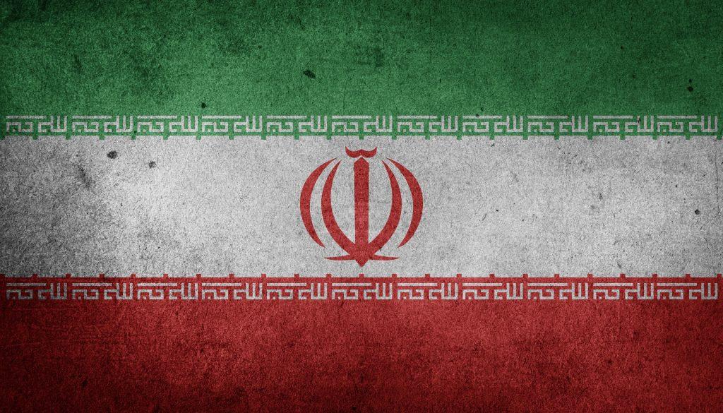 Para evitar as sanções dos EUA, Irã considera adotar o uso de criptomoedas