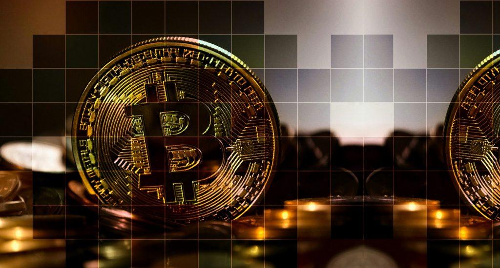 Com grande entusiasmo mundial, Bitcoin Cash celebra seu primeiro aniversário