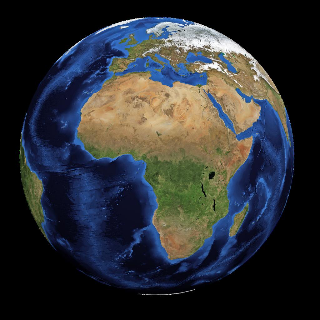 Apesar da grande presença nos países africanos, criptomoedas ainda são vista com cautela por governos