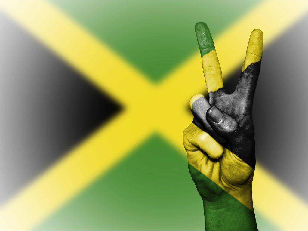 Bolsa de Valores da Jamaica planeja negociar criptomoedas até o final de 2018