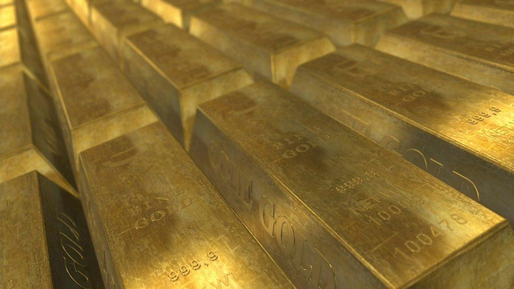 """Bitcoin vai superar o ouro como reserva de valor"", defende especialista em criptomoedas"
