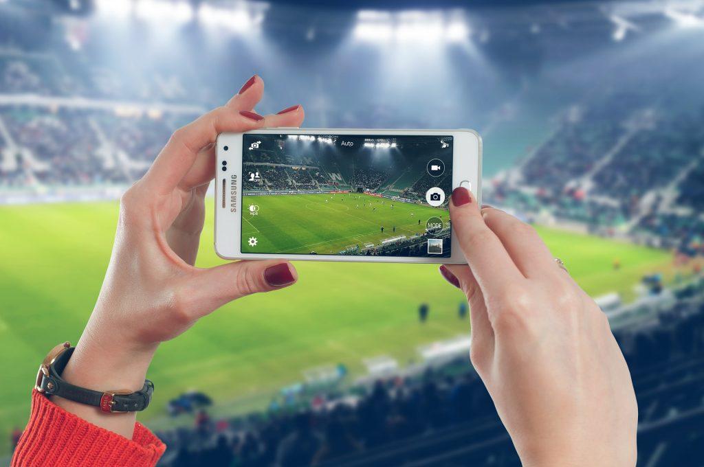 Futebol: Avaí adere às criptomoedas para engajar torcida e atrair investimento