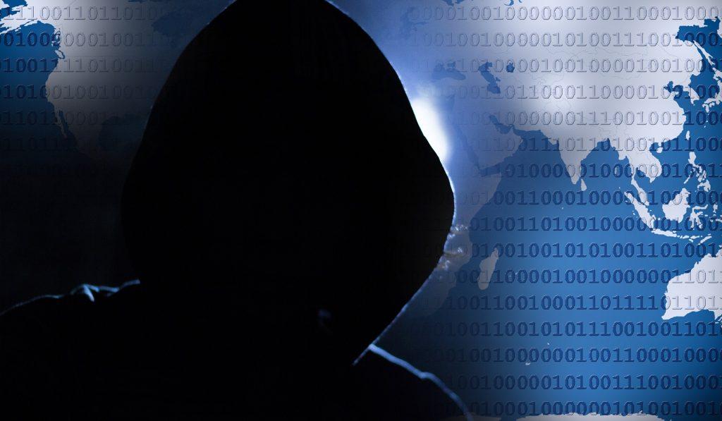 Mt. Gox começa processo de reembolso aos clientes que tiveram suas criptomoedas roubadas