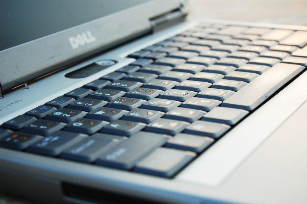 Para não perder a dianteira tecnológica, Dell anuncia investimentos em blockchain