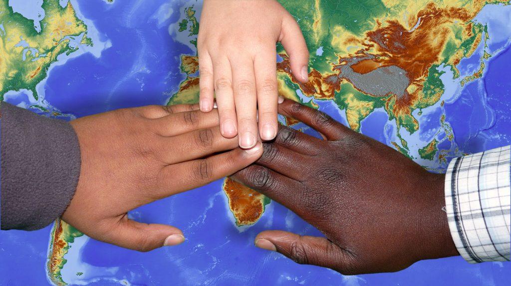 Ripple lança programa de impacto social e destina US$ 100 milhões para projeto