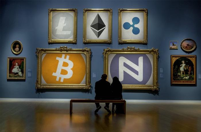 Ezek a legjobban jutalmazó kripto csaptelepek 2021 februárjában