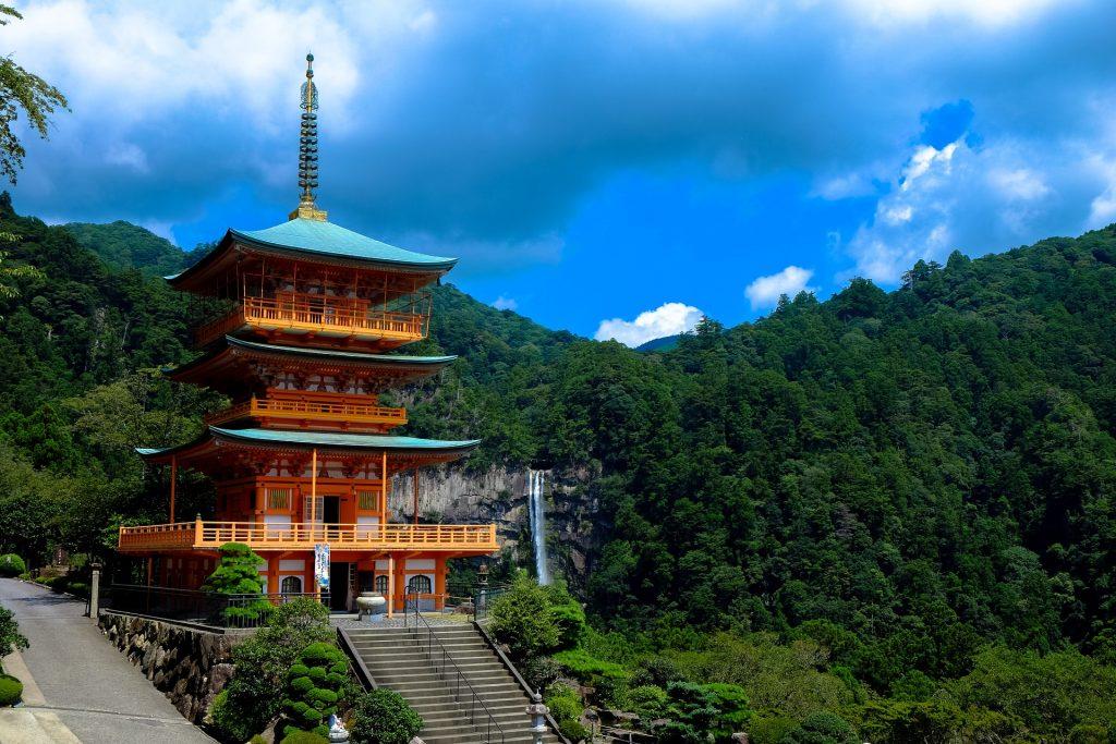 Japão aprova órgão autorregulador para a indústria de criptomoedas