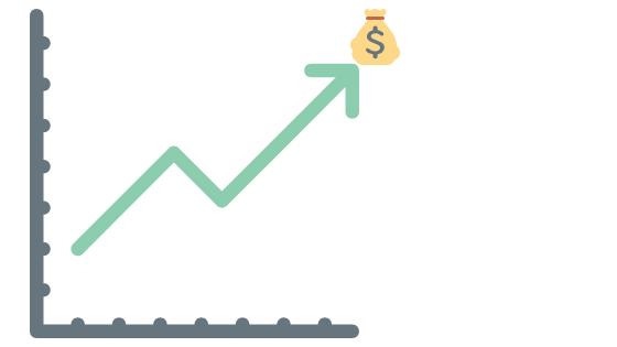 Há quem aposte que teremos Bitcoin a 52k USD no final de janeiro