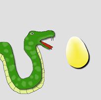 nest_egg_snake