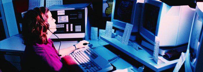 Pre-employment tests for Dispatchers