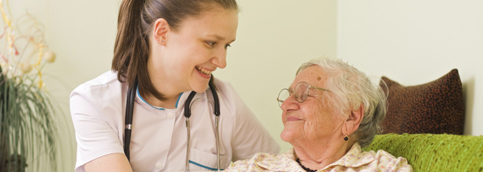 Pre-employment tests for Home Healthcare Aides