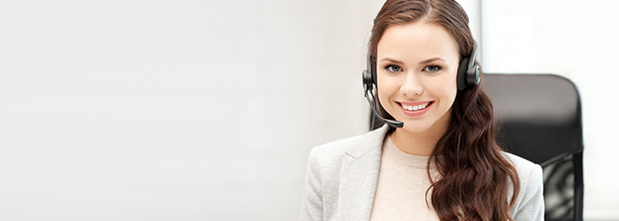 Pre-employment tests for IT Support Specialists