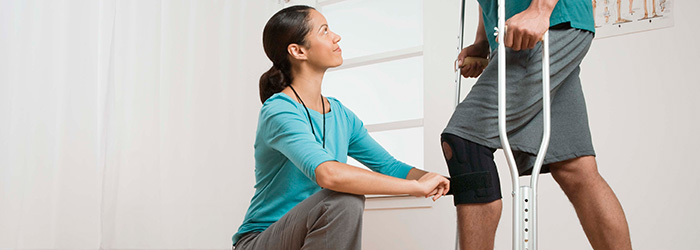 Pre-employment tests for Physical Therapists