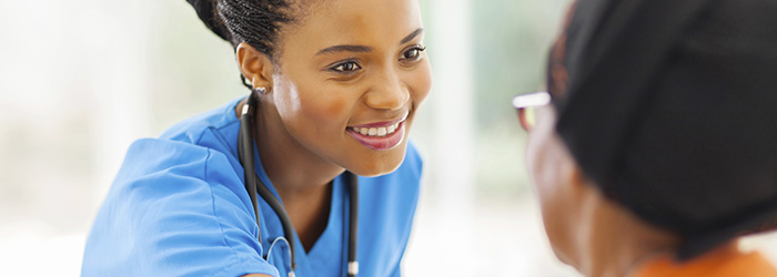 Pre-employment tests for Registered Nurses (RNs)