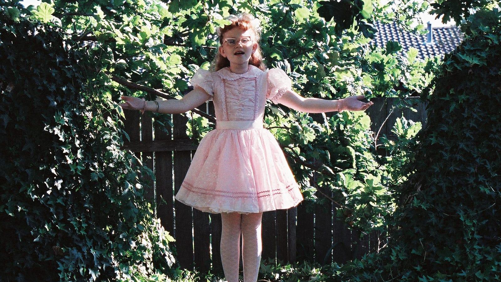 Resultado de imagen de SWEETIE Jane Campion