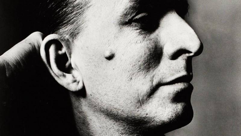 Ingmar Bergman's Belongings Sold at Auction