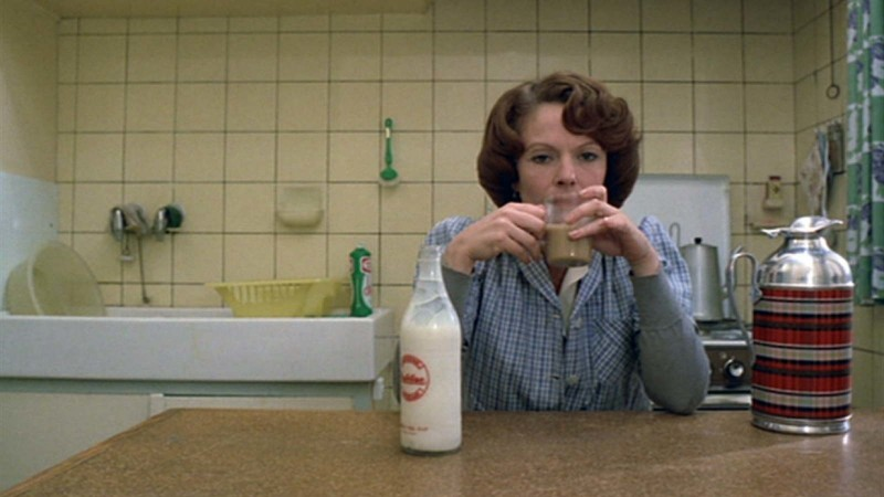 Guide to the Jeanne Dielman Video Contest