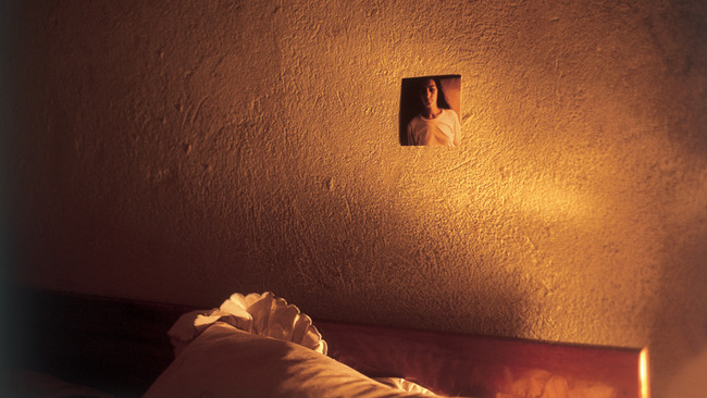 Pedro costa s fontainhas trilogy rooms for the living and - Leave you dead in the living room ...
