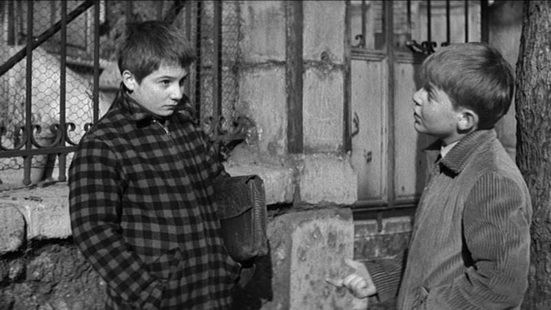 Beaucoup de Truffaut