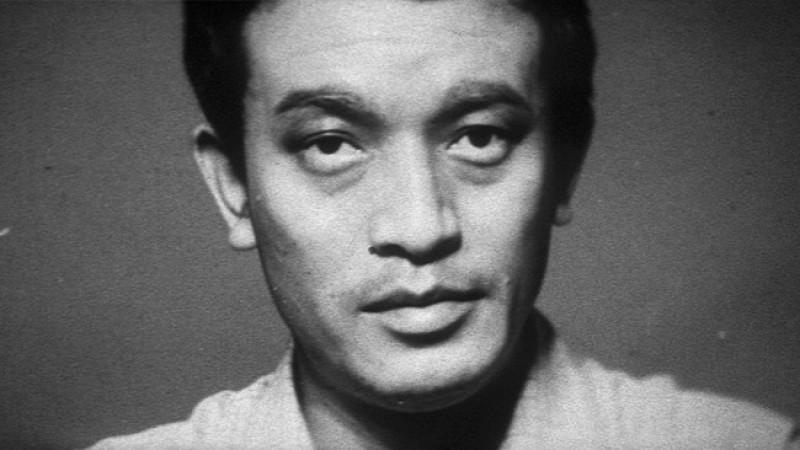 Kei Sato 1928–2010