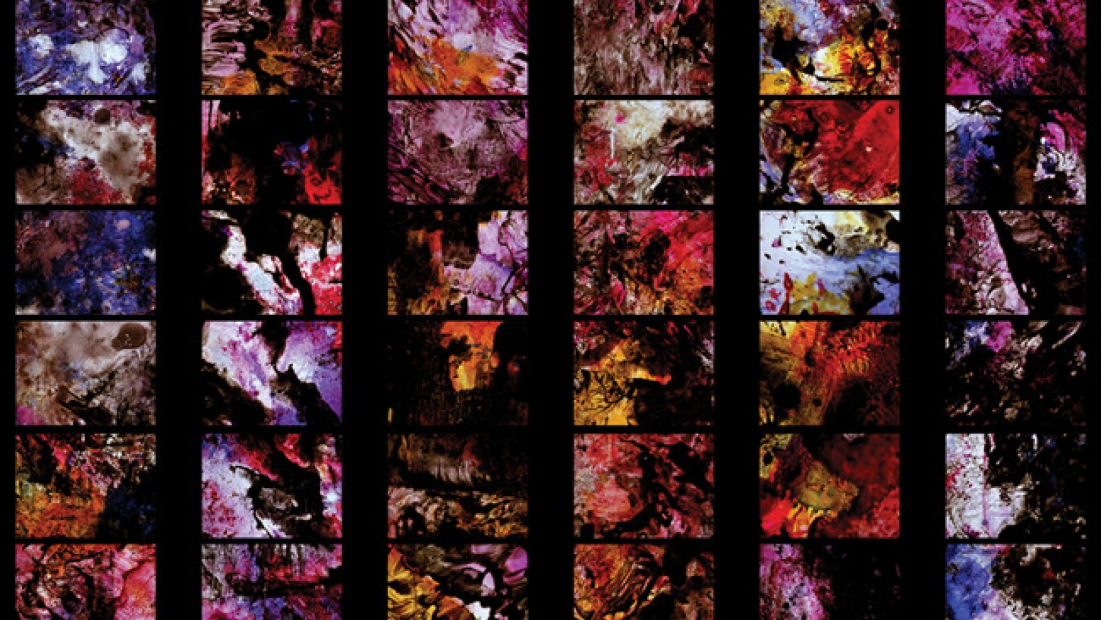 Some Notes on the Selection of Titles for By Brakhage: An Anthology, Volume Two