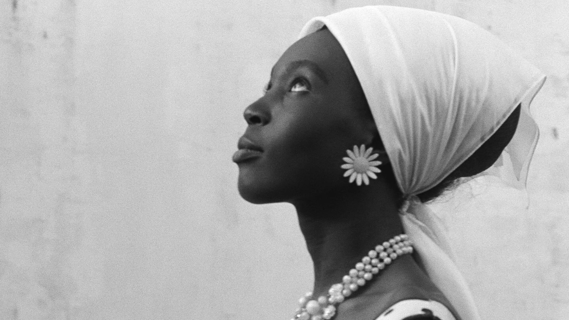 10 Things I Learned: Black Girl