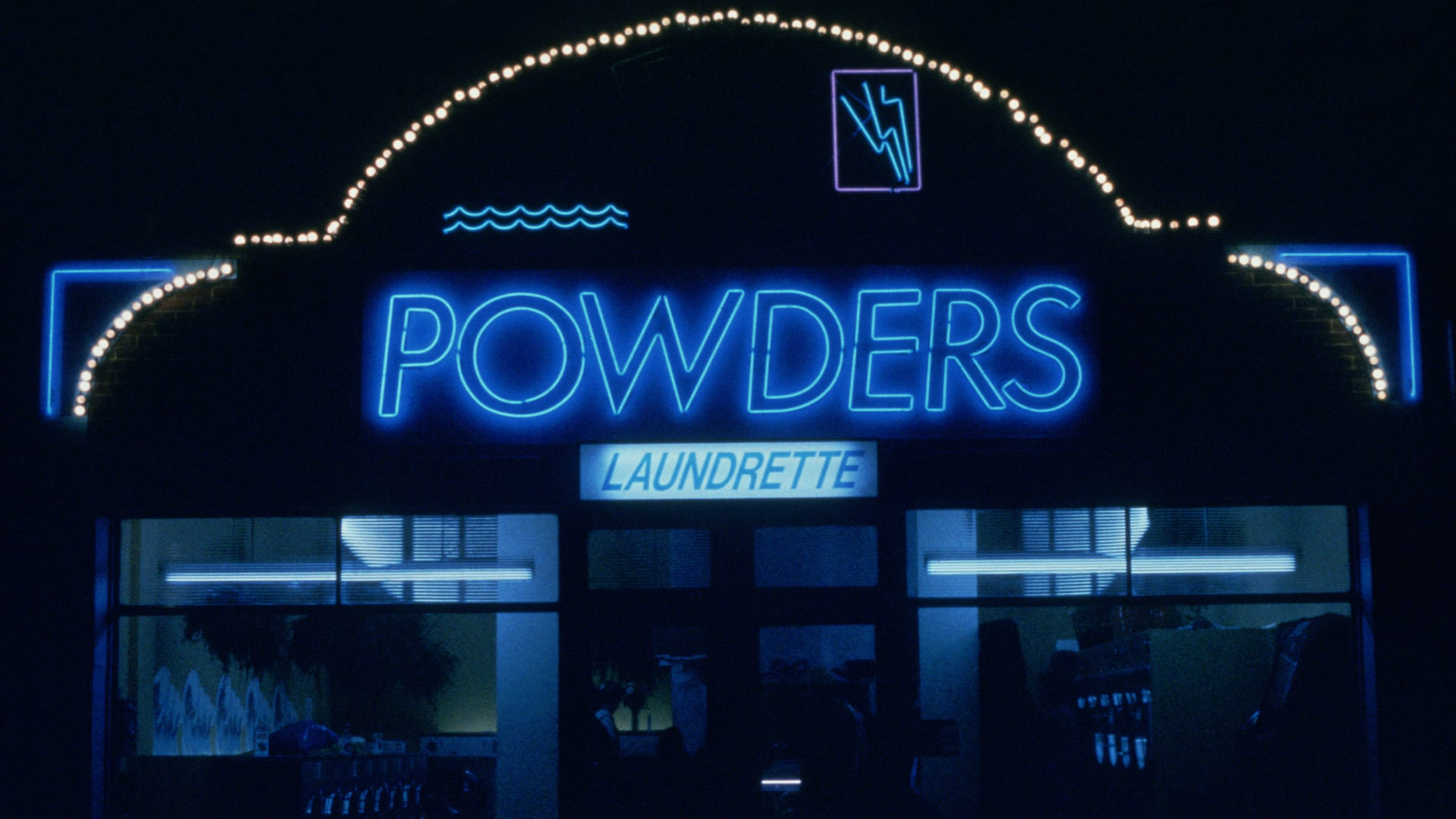 10 Things I Learned: <em>My Beautiful Laundrette</em>