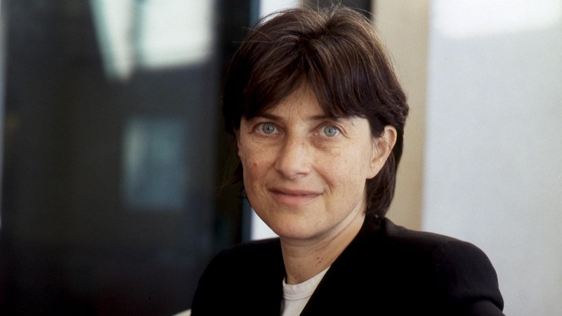 New Chantal Akerman Projects Announced