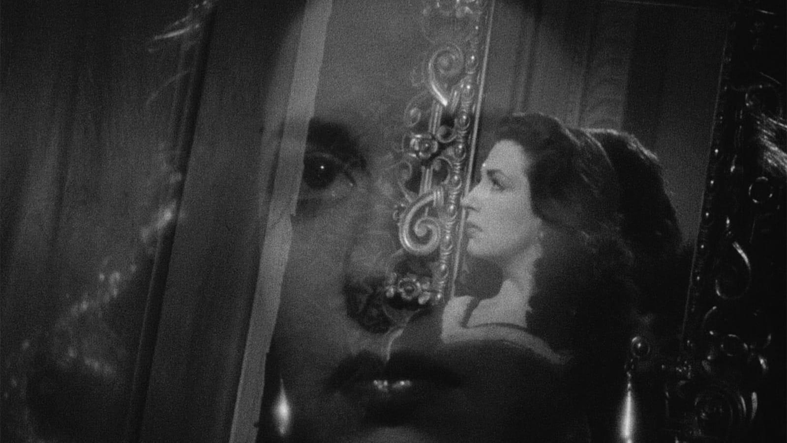 Corridor of Mirrors: The Eternal Return