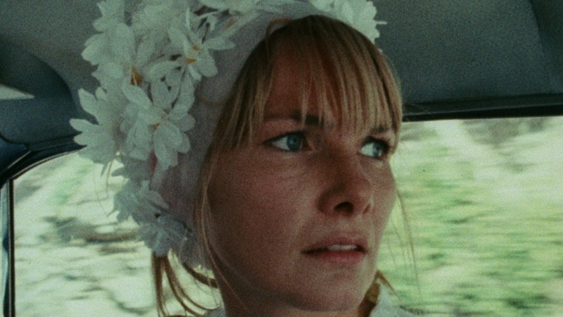 Barbara Loden's Wanda Returns to Theaters