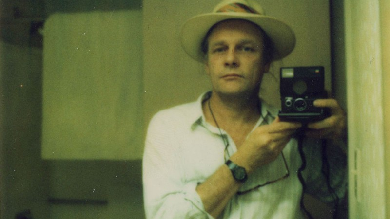 """Robby Müller, """"Master of Light,"""" Dies at Seventy-Eight"""