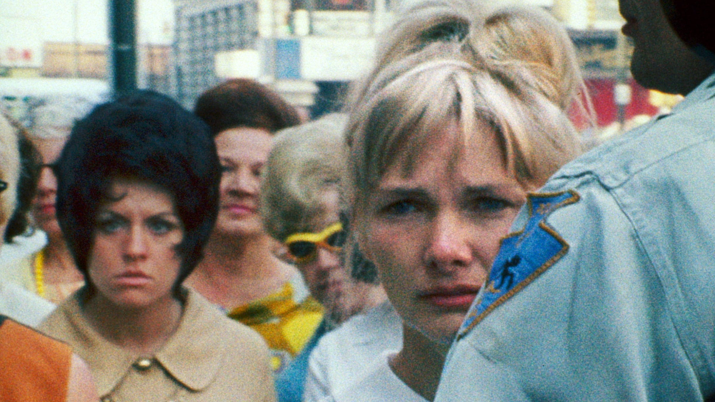 <i>Wanda</i> Now: Reflections on Barbara Loden's Feminist Masterpiece