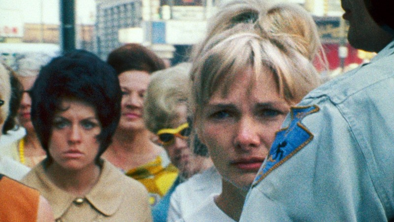 Wanda Now: Reflections on Barbara Loden's Feminist Masterpiece
