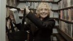 Claire Denis's Closet Picks