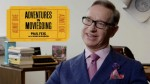 How Comedy Maestro Paul Feig Got Serious