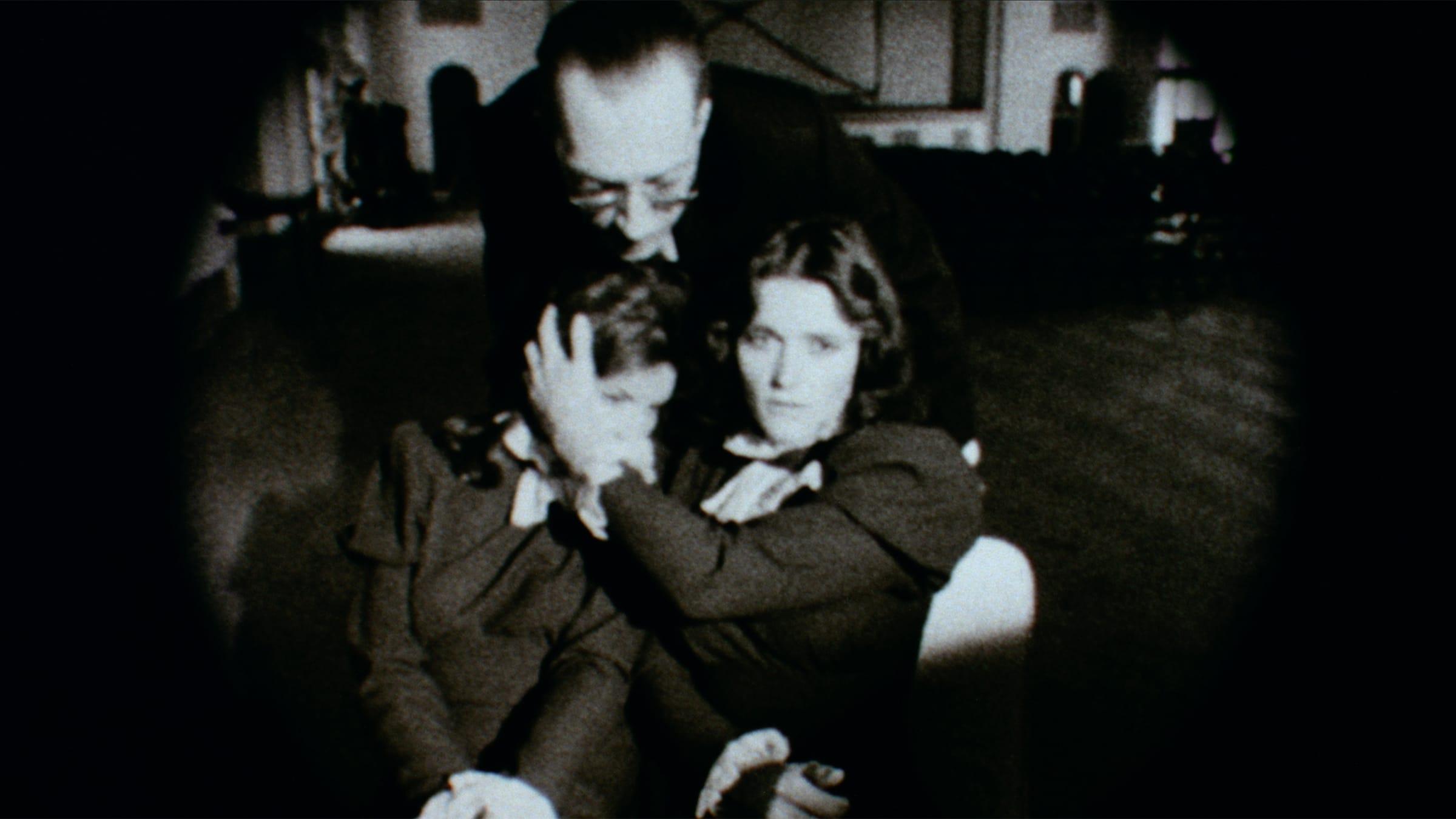 Sisters: Psycho-Thriller, Qu'est-ce Que C'est?
