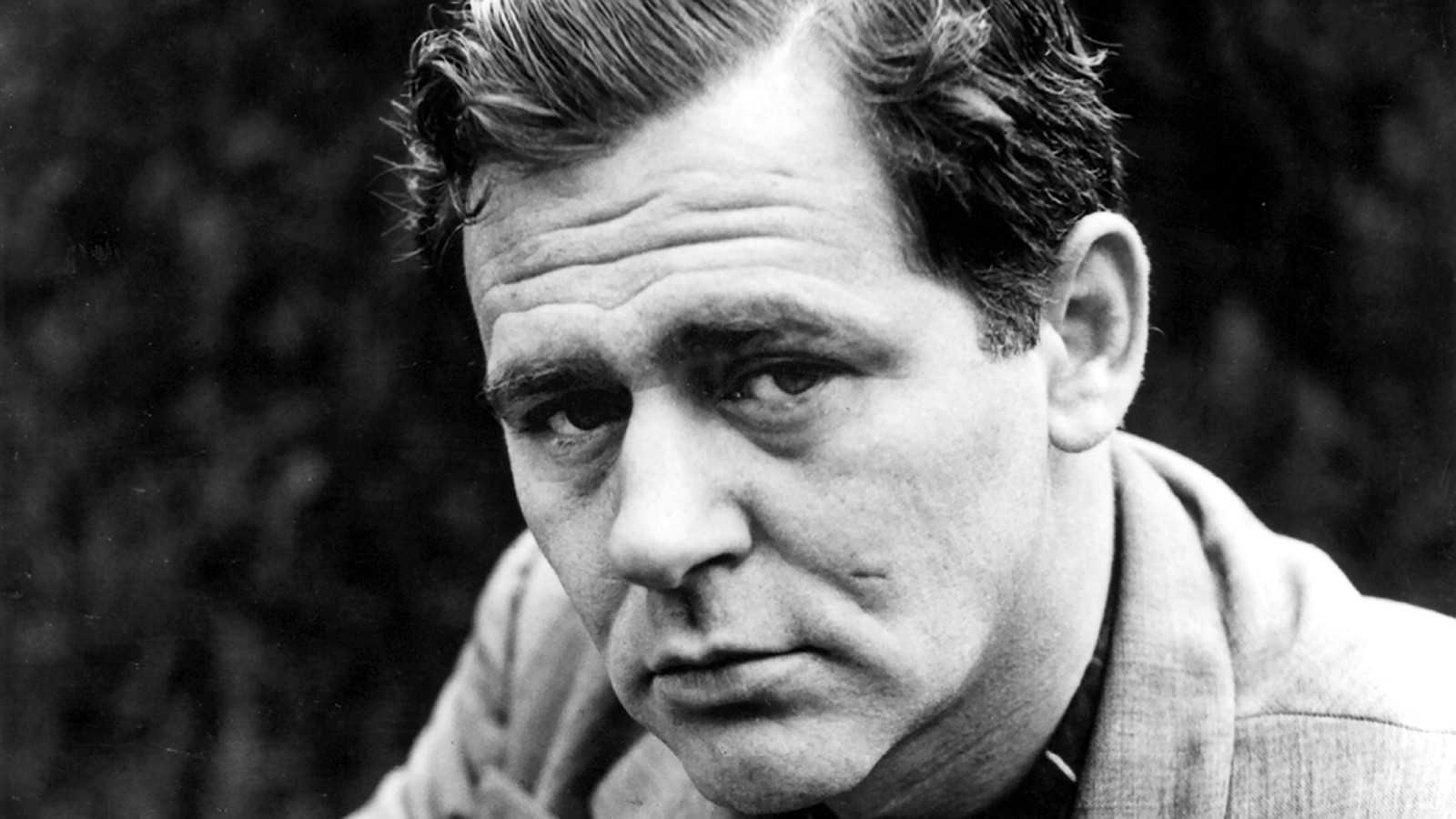 The Many Sides of James Agee
