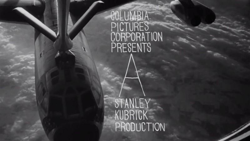 Remembering Two of Kubrick's Key Collaborators