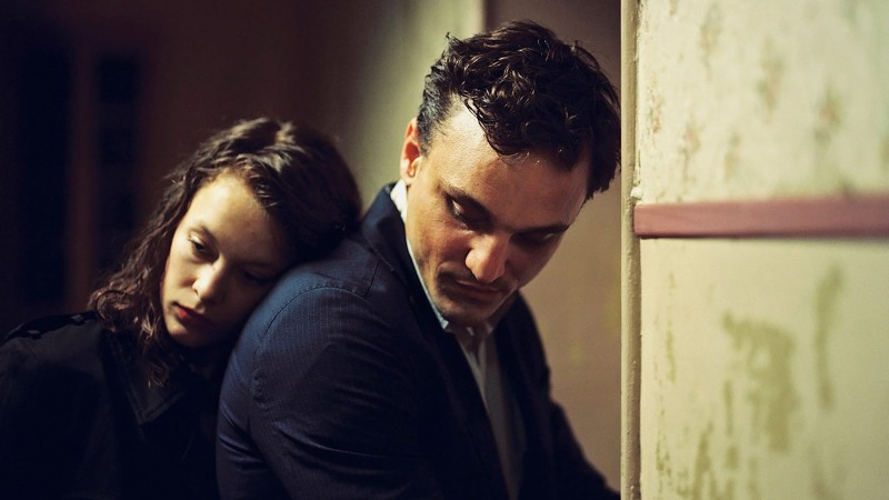 Missed Connections: A Conversation with Christian Petzold