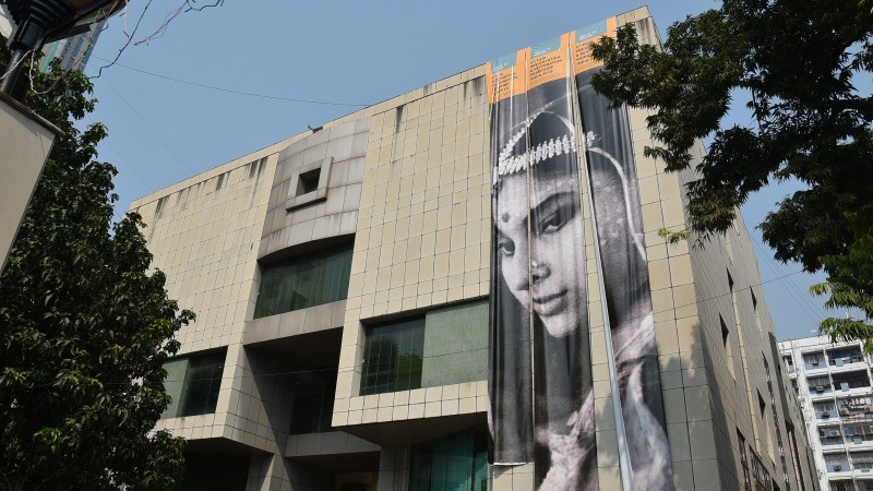 Diving into the Nitty-Gritty of Film Conservation in Kolkata
