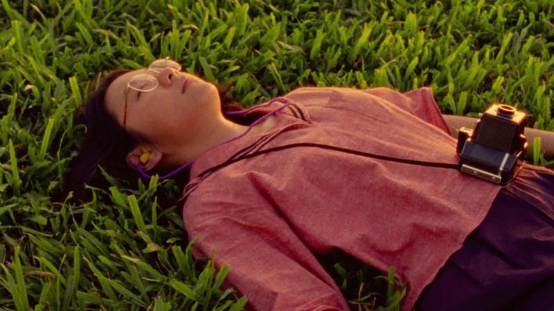 Wild Child: A Conversation with Sandi Tan
