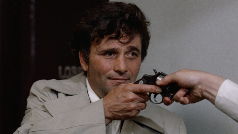 10 Things I Learned: Mikey and Nicky