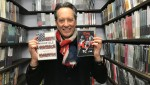 Richard E. Grant's Closet Picks