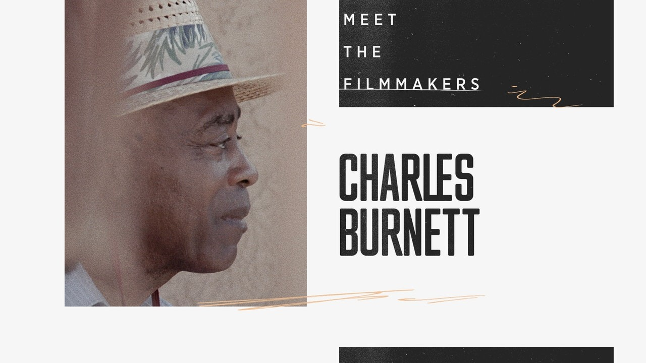 A Great LA Auteur Gets Candid in a New Documentary Profile