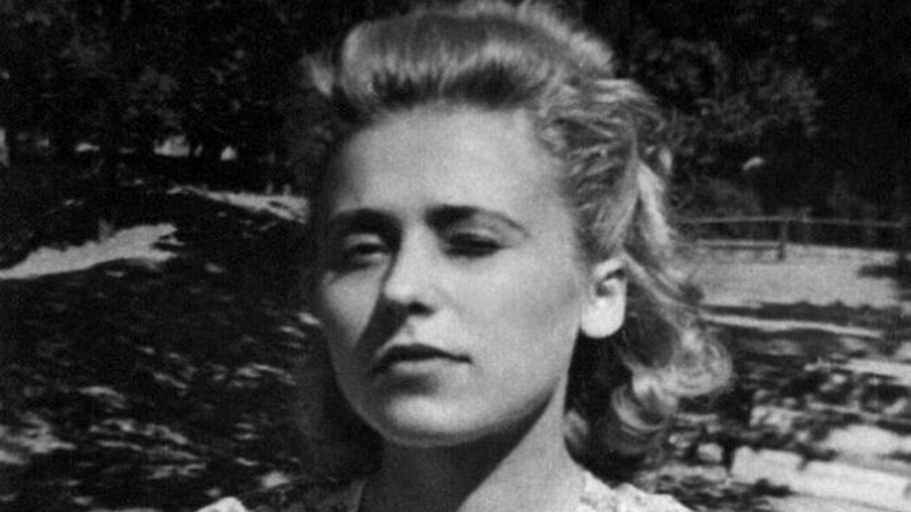A Hidden Figure of the Czechoslovak New Wave Takes the Spotlight