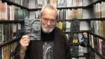Terry Gilliam's Closet Picks